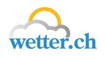 wetter.ch